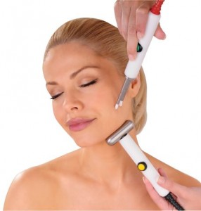 Caci Ultimate Non Surgical Solution