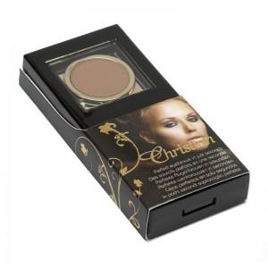 Christian Semi Permanent Eyebrow Makeup Kit at Peaches Colinton