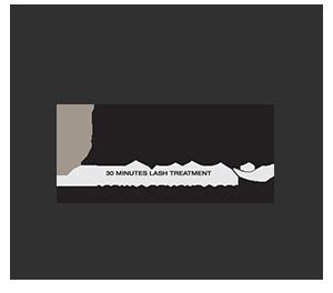 LA LA Express Lashes at Peaches Colinton