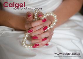 calgel01