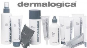 Demalogica Products