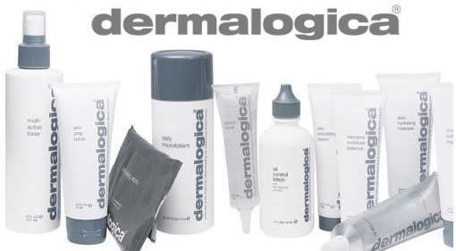 Demalogica Skin Care and Beauty Products at Peaches