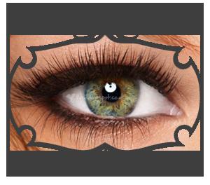 Eye Treatments At Peaches Colinton