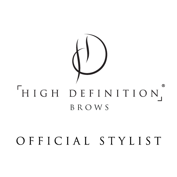 official stylist
