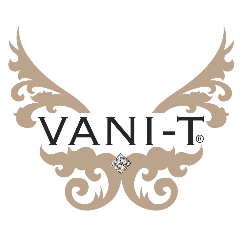 vanit