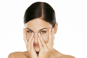 Our Reviews of our Beauty Salon, Peaches Colinton Edinburgh