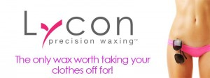 Optimized-phangan-lycon-wax