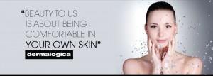 skin-banner