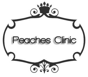 Peaches Clinic