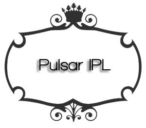 Pulsar IPL
