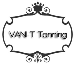 VANI-T Tanning