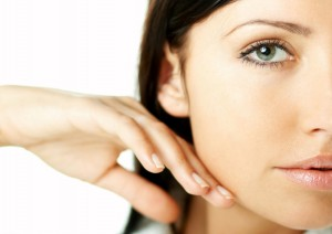 laser-hair-removal-leeds-300x212