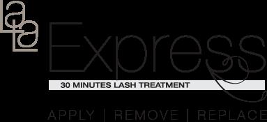 LaLaExpress_logo