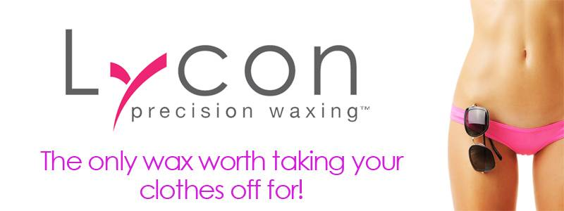 Lycon-wax-Only-worth-taking-clothes-off-for