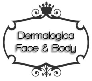 Dermalogica Face & Body
