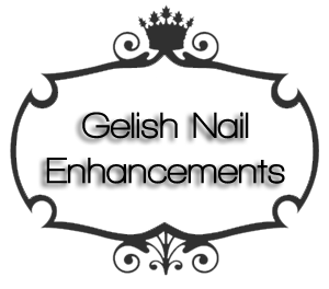 Gelish Nail Enhancements
