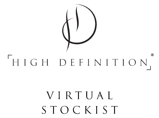 VIRTUAL-STOCKIST