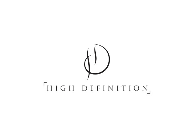High-Definition-logo-12-620x439