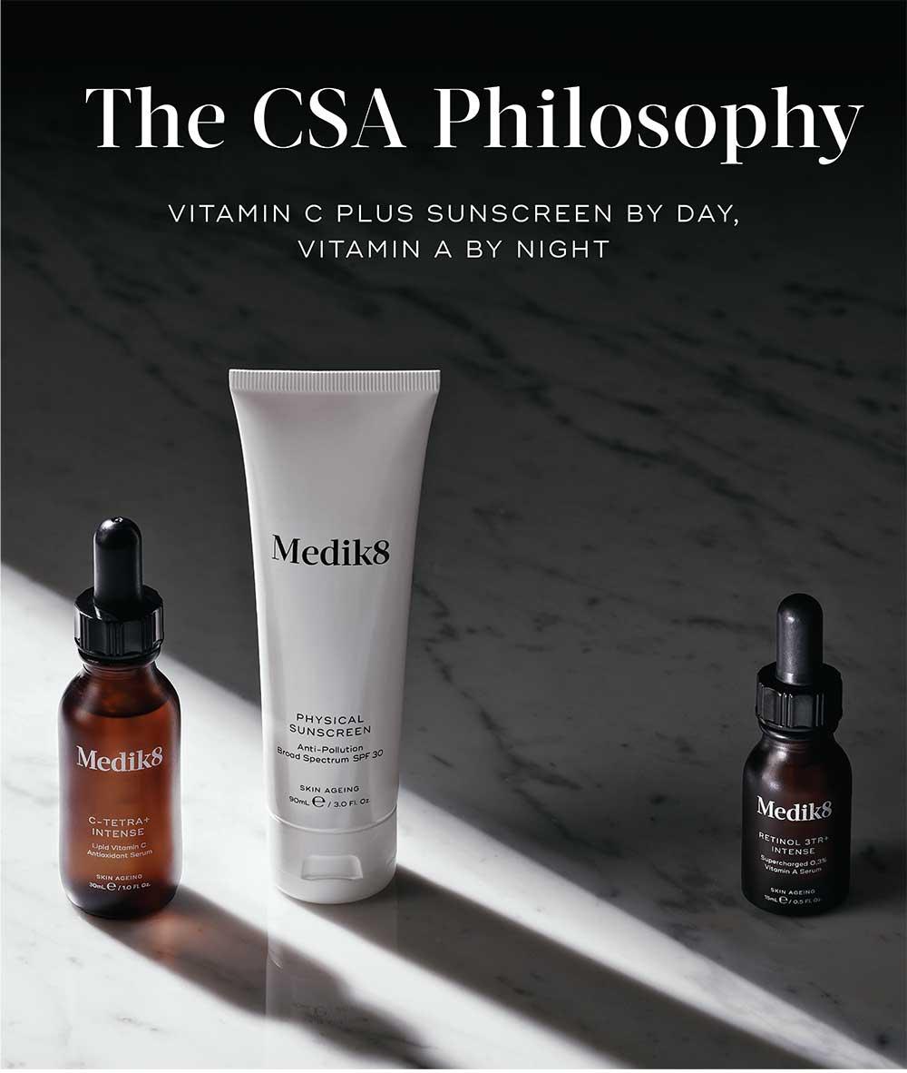 Medik8-CSA-Philosophy