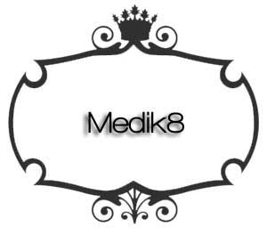 Medik8-Crown