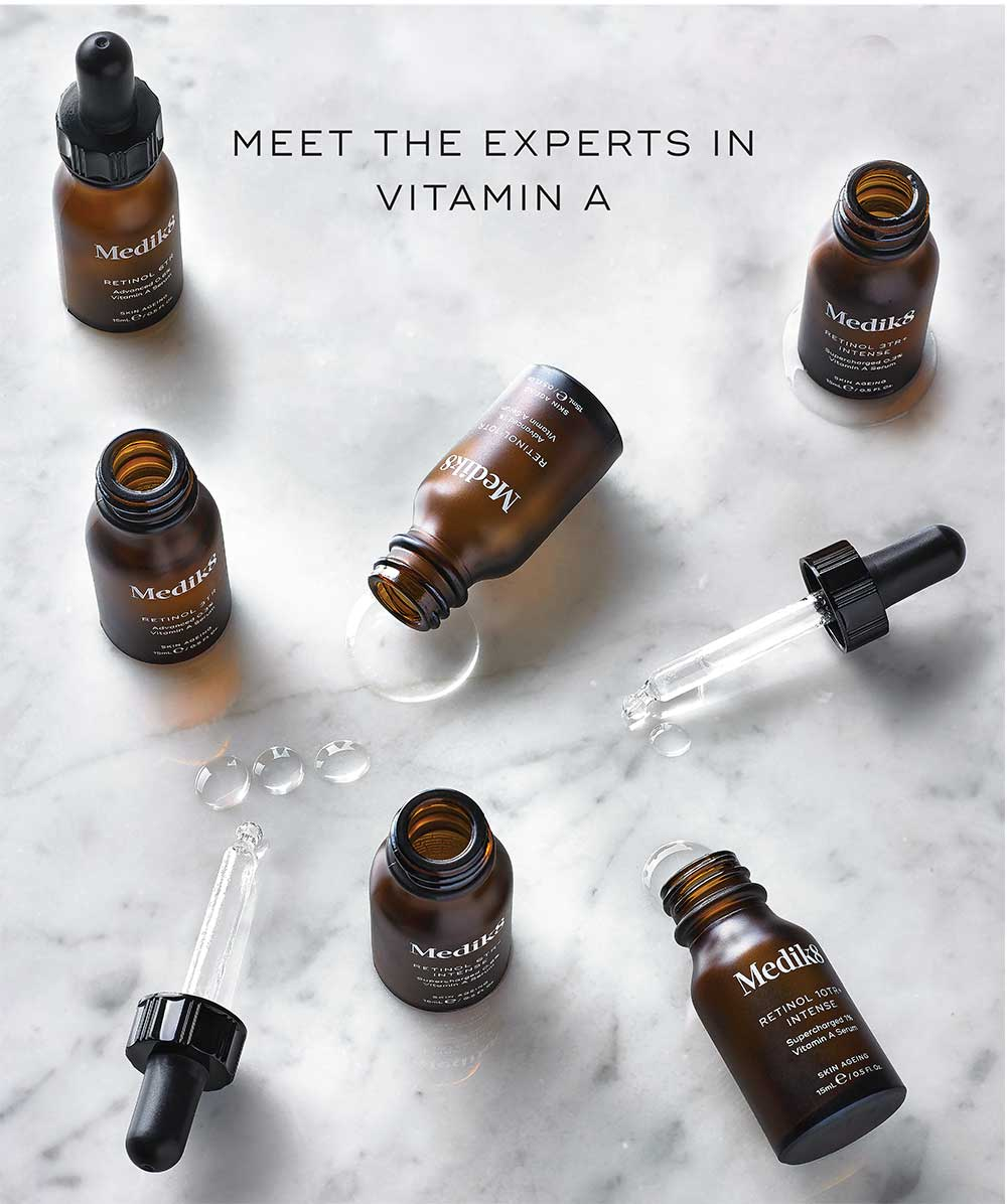 Meet-the-experts-in-vitamin-a